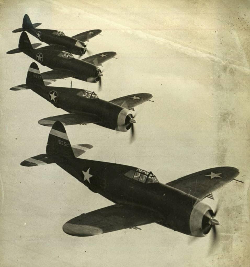Segunda Guerra Mundial Pdf