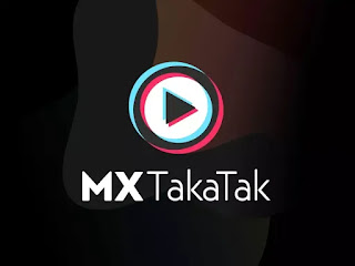An Introduction to MXTakaTak in Indian Version instead of TikTok.