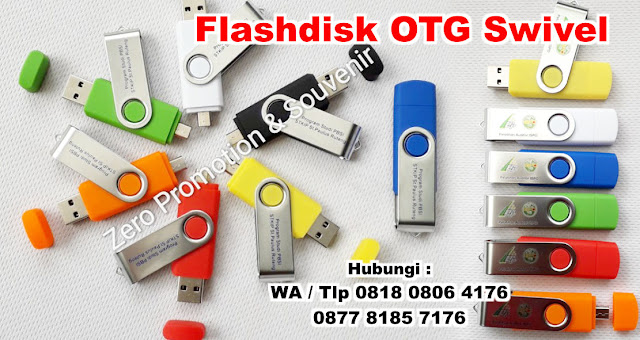OTG Swifel – OTGPL01, OTG USB drive, usb OTG Swivel Promosi, USB Smartphone Swivel, USB On The Go (OTG), Twister OTG. Fitur OTG (On The Go)