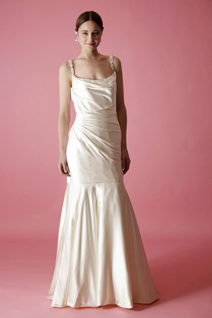 Berühmt Vestido De Novia Zivil Fotos - Brautkleider Ideen - cashingy ...