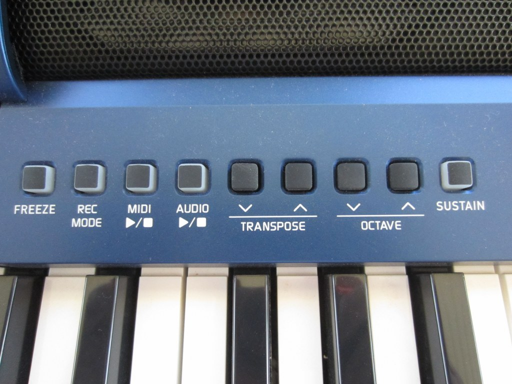 Image Result For Casio Mzx Review