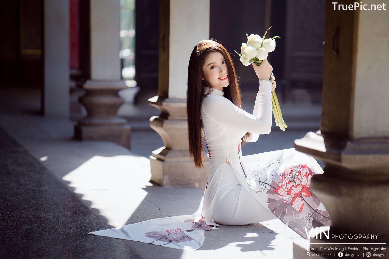Image-Vietnamese-Beautiful-Girl-Ao-Dai-Vietnam-Traditional-Dress-by-VIN-Photo-1-TruePic.net- Picture-7