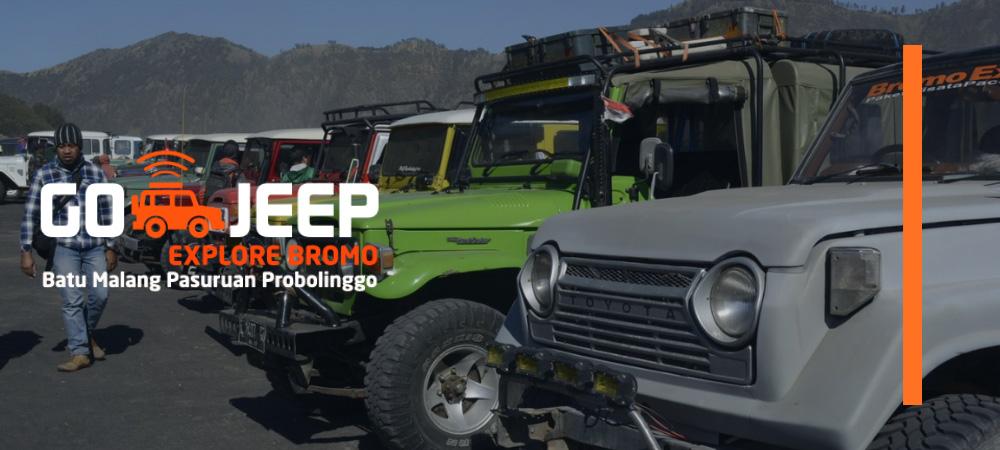 sewa jeep bromo dari malang, batu, tumpang, pasuruan dan probolinggo