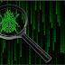 Tipos de Virus (Malware) más comunes.