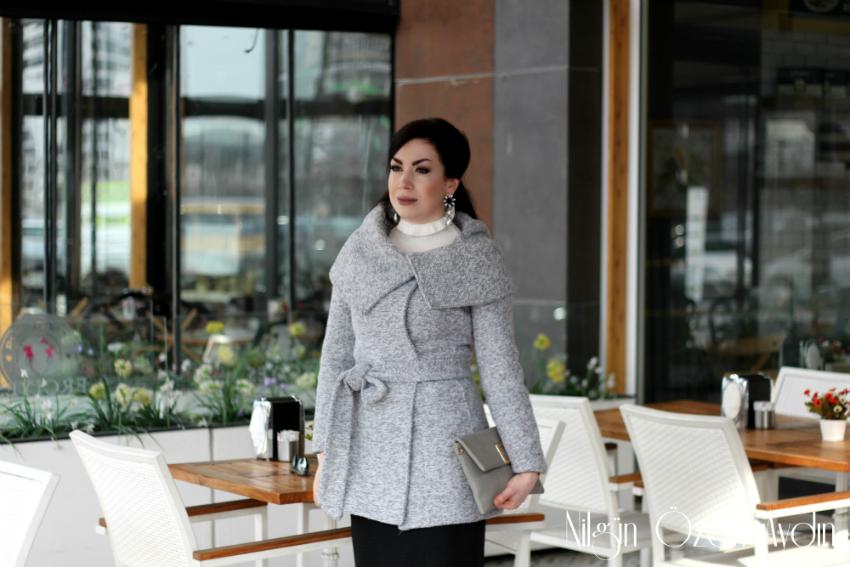 alışveriş-60'lı Yıllar Kombini-60'lı Yıllar Modası-moda blogu-kadın blogu-fashion blogger