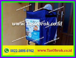 jual Distributor Box Motor Fiberglass Medan, Distributor Box Fiberglass Delivery Medan, Distributor Box Delivery Fiberglass Medan - 0822-3006-6162