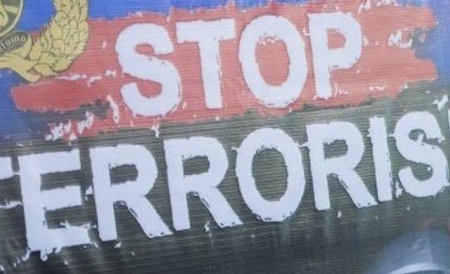 KPPA: Radikalisme dan Terorisme Ancaman Bagi Anak Indonesia