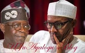 Coronavirus: Announce tax reduction, suspend VAT now – Bola Tinubu tells Buhari