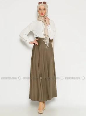hijab-turque-moderne-2018