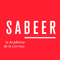 Sabeer, la Academia de la Cerveza