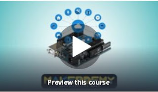 Introduction To Internet Of Things(iot) Using Arduino | 100% off udemy course coupon