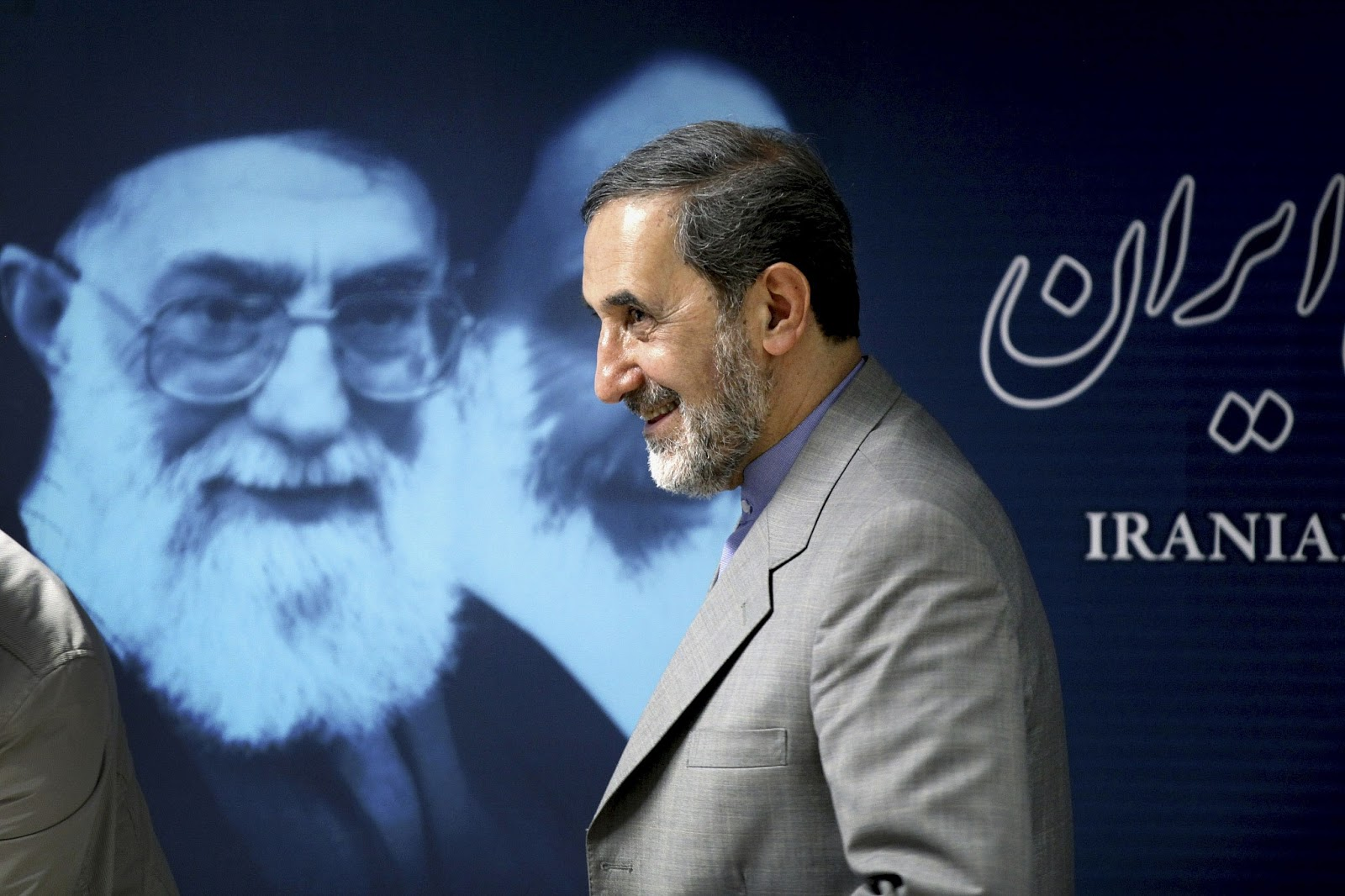 Adviser To Iran's Supreme Leader Dies From Coronavirus