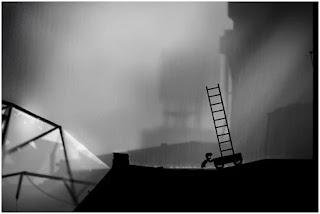 Limbo Apk Terbaru Playdead
