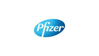 Lowongan Kerja PT. Pfizer Indonesia Terbaru