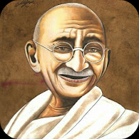 Autobiography of Mahatma Gandhi Apk Download for Android