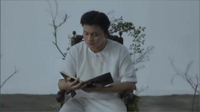 Single Terbaru Dari Rizky Febian - Ku Rindu Ibu