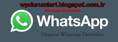 duygusal-whatsapp-durumlari