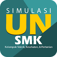 UNBK, Ujian Nasional
