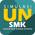 Prediksi Soal UNBK 2019 (Teknik Pemesinan II)