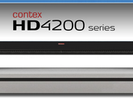 Contex HD4230 / Vidar HD4230 Drivers Download
