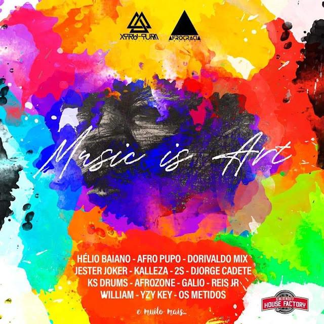 AfroZone & Dj Helio Baiano ft. Ivan Alekxei - Maria (Original Mix)