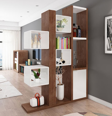 modern room divider ideas home partition wall designs for living room bedroom 2019