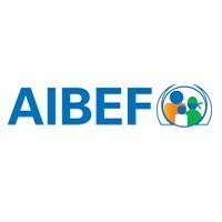 AIBEF recrute AGENTS MONITEURS DES DONNÉES