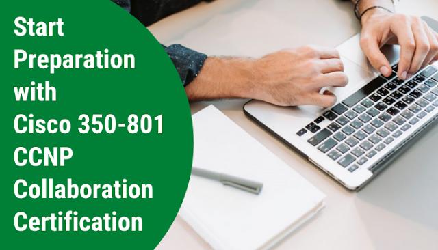 350-801 pdf, 350-801 questions, 350-801 exam guide, 350-801 practice test, 350-801 books, 350-801 tutorial, 350-801 Syllabus