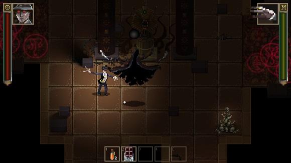 lovecrafts-untold-stories-pc-screenshot-3