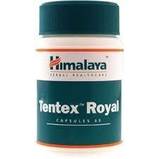 Tentex Royal Capsules, Buy Tentex Royal, Tentex Royal 10 Capsules, Tentex Royal Review.