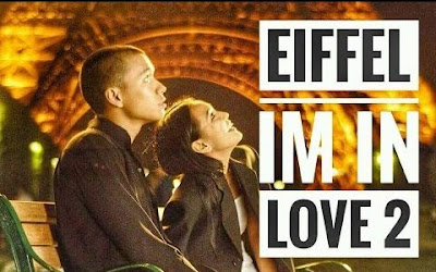 Download Eiffel I'm in Love 2 (2018) Full Movie