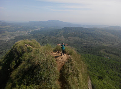Gunung Batu Jonggol Jawa Barat