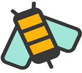 StreetBees App