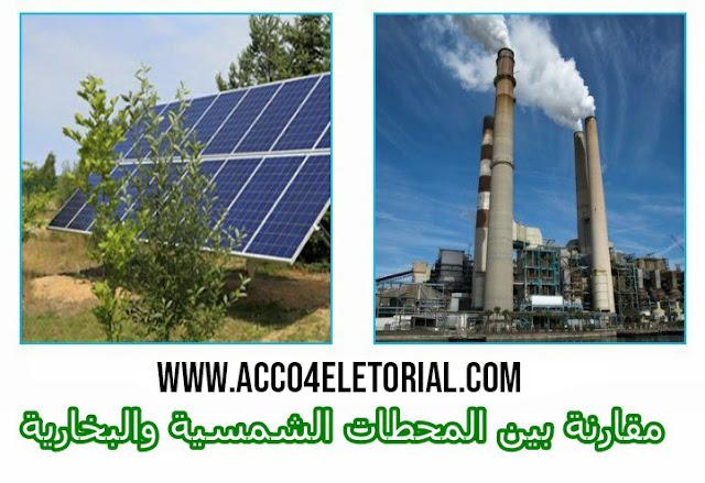 www.acco4eletorial.com