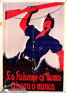 http://www.militar.org.ua/foro/carteles-militares-y-de-guerra-t35575-165.html