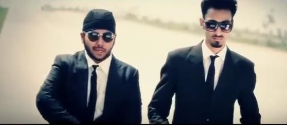 Kudi Baeymaan - Manj Musik Song Mp3 Download Full Lyrics HD Video