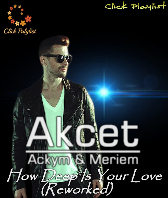 akcent love stoned free mp3 download