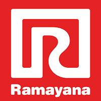 Lowongan Kerja SPG Ramayana Semarang