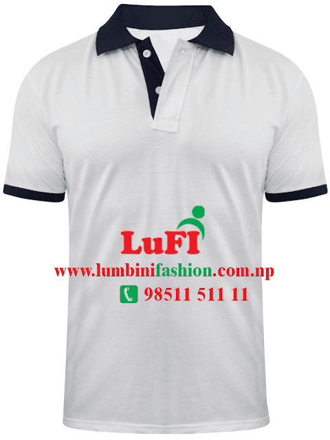 LuFI is a leading manufacturer and distributor garments factory based in Kathmandu Nepal. Best Garments factory in Nepal for T-Shirt, Since 2014.   TShirt Nepal | TShirt Print in Kathmandu | Custom Design T-Shirt | 100% Cotton | We are also manufacturer Cap, Jacket, Track-suit, Bag with custom design and print.  tshirt nepal, tshirt print in kathmandu, t-shirt print in Nepal,  tshirt nepal kathmandu, t shirt nepal kathmandu, tshirt nepali, nepali tshirt design, nepalese shirt, nepali t shirt in kathmandu, nepali t shirt shop, nepali t shirt canada, nepali t shirt for sale, buy nepali t shirt, nepali t shirt market, nepal t shirt ideas, couple tshirt nepal, plain tshirt nepal, polo shirt nepal, station t shirt nepal, supreme tshirt nepal, band t shirt nepal, nepal mandala t shirt, anime tshirt nepal, nepal army t shirt, buddha eyes nepal t shirt, baseball t shirt nepal, t shirt buy in nepal, nepal cricket t shirt, custom t shirt nepal, t shirt company in nepal, nepal t shirt design, nepal donkeys t shirt, nepal emblem t shirt, nepal t shirt, tshirt from nepal online, nepal flag t shirt, nepal football shirt, north face nepal t shirt, pink floyd t shirt nepal, t shirt factory in nepal, holi t shirt nepal, tshirt print in nepal, pubg tshirt in nepal, couple tshirt in nepal, t shirt price in nepal, gucci tshirt in nepal, plain tshirt in nepal, latest shirt in nepal, t shirt printer in nepal, t shirt manufacturer in nepal, buy shirt in nepal, new tshirt in nepal, long shirt in nepal, ufc tshirt in nepal gym t shirt in nepal, bts t shirt in nepal, nepal logo t shirt, i love nepal t shirt, t shirt printing machine in nepal, nepal made t shirt, nepal map t shirt, mandala t shirt nepal, t shirt manufacturers in nepal, metal t shirt nepal, tshirt nepal kathmandu nepal, nirvana tshirt nepal, nepal national t shirt, tshirt online nepal, nepali tshirt online, couple tshirt online nepal, mens tshirt online nepal, one piece t shirt nepal, t shirt of nepal, tshirt print nepal, nepali print t shirt, t shirt printing price nepal, t shirt print in nepal kathmandu, t shirt printing machine nepal, reebok t shirt nepal, tshirt online shopping nepal, nepal souvenirs t shirt, sherpa nepal t shirt, superman t shirt nepal, t shirt sell nepal, t shirt trends nepal, tintin in nepal t shirt, unite nepal t shirt, t shirt wholesale in nepal, tshirt nepal t shirt print t-shirt company kathmandu, tshirt in kathmandu nepal, t shirt print in nepal kathmandu nepal, nepali tshirt,  nepali tshirt design, nepali t shirt print nepali t shirt in kathmandu, nepali t shirt shop, nepali t shirt canada, nepali t shirt for sale, buy nepali t shirt nepali t shirt market, nepali mandala t shirt, nepali brand t shirt, nepali om t shirt, best nepali tshirt, i love nepal shirt, nepal army t shirt, nepali t shirt brand, nepal cricket t shirt, nepali cricket t shirt, nepal t shirt design, nepal emblem t shirt, nepali embroidery t shirt, nepal flag t shirt, nepal football shirt, nepal t shirt ideas, t-shirt in nepali language, tshirt nepal kathmandu, t shirt nepal kathmandu, nepal logo t shirt, nepal made t shirt, nepal map t shirt, nepali model t-shirt, nepal national t shirt, nepali tshirt online, t shirt price in nepal, nepal souvenirs t shirt, nepali thamel t shirt