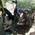 Polisi Grebek Judi Sabung Ayam Di Baebunta Luwu Utara, 14 Unit Motor Diamankan