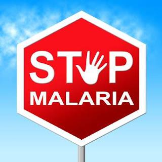 Malaria treatment and prevention in Hindi