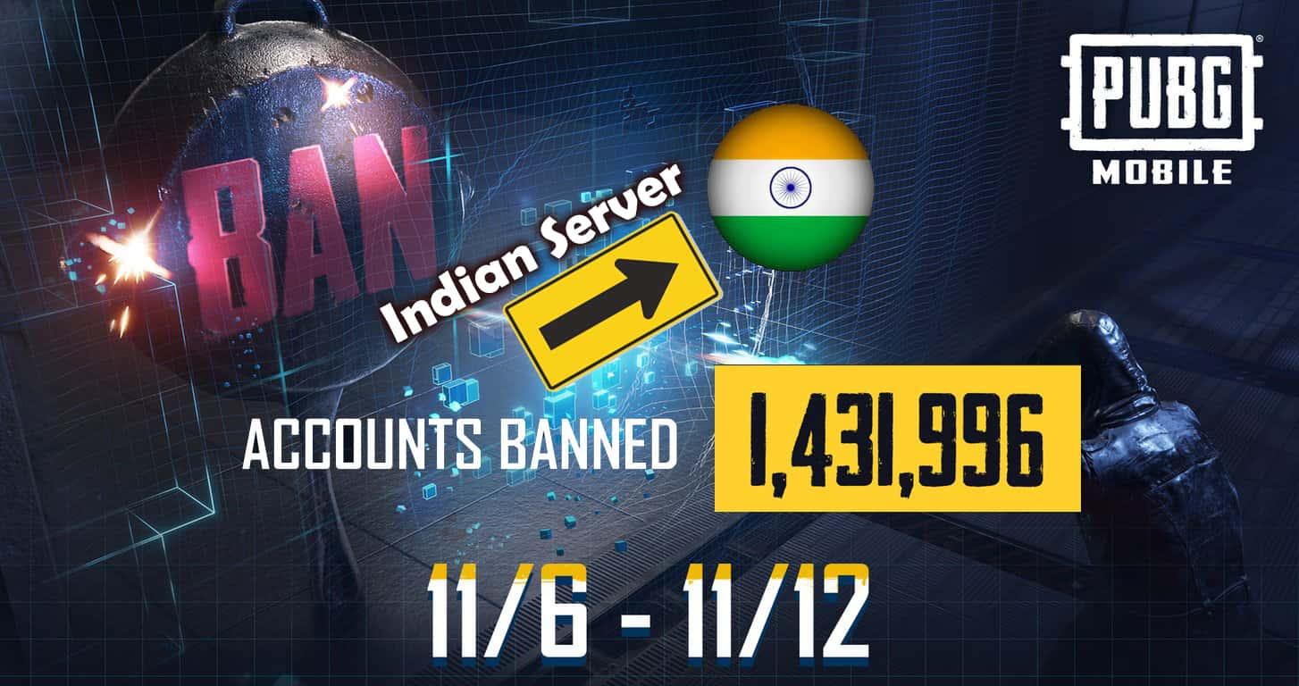 Pubg Mobile India Teaser ft Dynamo Jonathan kronten