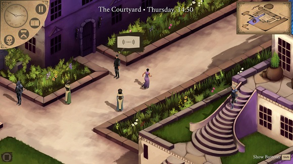 elsinore-pc-screenshot-www.deca-games.com-1