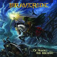 www.braveride.com