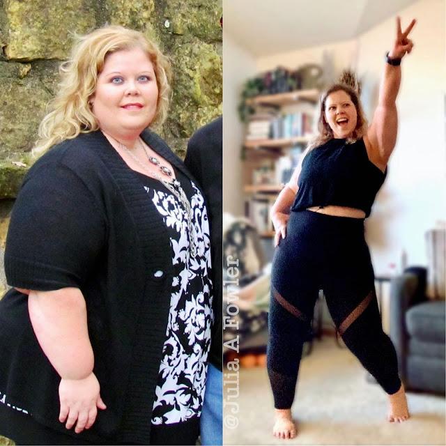 Pour perdre du poids rapidement, il est préférable de s'entraîner en groupe que seul