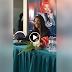 Ludmilla confunde Moçambique com Angola Durante a conferência de imprensa e no show