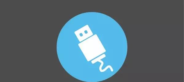 Download dan cara Install OPPO USB Driver untuk Windows