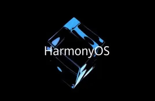 HarmonyOS Expected to Reach 300 million Devices in 2021