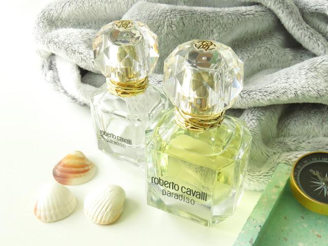 saveonbeautyblog_roberto_cavalli_parfumy_recenzia