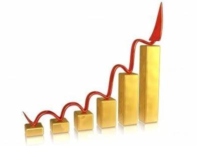 Instrumen Investasi Untuk Pemula Yang Paling Cocok Sebagai Pilihan